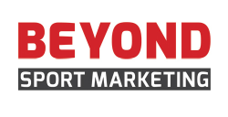 Beyond_Sports_Marketing_website