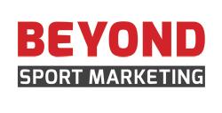 Beyond_Sports_Marketing_website