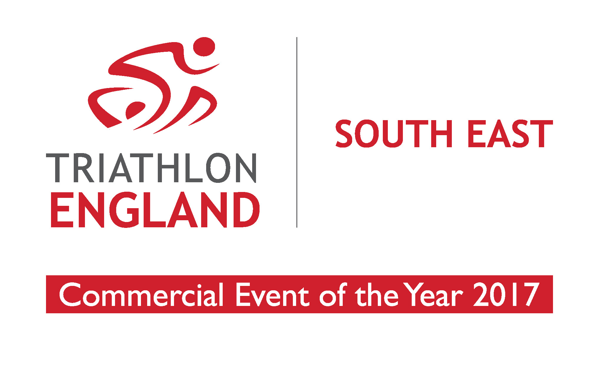 Best UK Triathlon 2016
